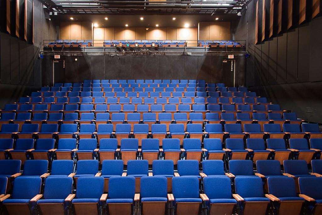 salle theatre d'aujourd'hui
