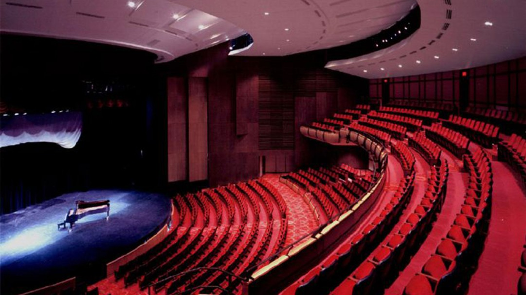 Spectacle theatre du casino lac leamy fact or crap daily calendar